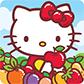 セール情報 :Hello Kitty果樹園が無料!ルートパズルCosmic Expressがセール中!&逆転オセロニアが1400万DL突破!