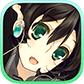 セール情報 :筋トレ応援ゲーム ねんしょう!が無料!美麗グラのジェットスキーゲームRiptide GPも特価セール中!