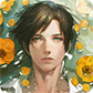 セール情報 :高評価の「囚われのパルマ」が120円!&「アナザーエデン」が外伝追加!