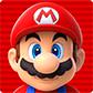 セール情報 :「スーパーマリオ ラン」が半額セール実施へ!クレーンゲーム「トレバ」でキャンペーン!