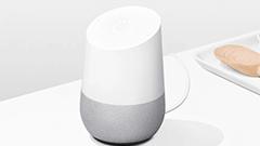 先週のニュースまとめ :Google Homeが日本で発売!紛失対策アイテムトラッカーTrackR pixel発売!【2017年9月30日 ~ 2017年10月6日】