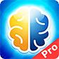 セール情報 :脳トレ系「マインドゲームプロ」が無料!「GO Launcher Prime」がセール中!&「イルーナ戦記オンライン」で文化祭!