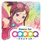 セール情報 :「ポッピンQ Dance for Quintet!」の期間限定セールは10月22日まで!&「ファントム オブ キル」が1日限定キャンペーン実施!