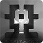 セール情報 :DTMアプリ「SunVox」がセール中!&「スヌーピー パーキングパズル」が大型アップデート!