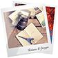 セール情報 :ホーム画面に手軽に配置できる「アニメーション写真ウィジェット+」がセール中!&「神獄のヴァルハラゲート」が「ベルセルク」とコラボ!