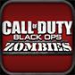 セール情報 :「Call of Duty Black Ops Zombies」が半額以下!D&Dの「Planescape」も半額!&FGOが国内1100万DL突破!