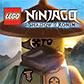 セール情報 :LEGO Ninjagoが大幅割引セール!「クラッシュ・オブ・パンツァー」で「電撃戦」!