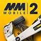 セール情報 :「Motorsport Manager2」が半額以下のセール!天気予報アプリ「WeatherPro」が110円引き!&「白猫テニス」で「桃色湯けむりカーニバル」!