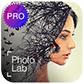 セール情報 :写真加工アプリ「Photo Lab PRO」と「Photo Studio PRO」が約半額!&「戦国炎舞」が555万DL記念!