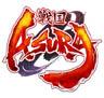 戦国ASURA:本格ロールバトル×マルチプレイが熱い! 「戦国ASURA」βテスト参加者6,000名の募集開始!