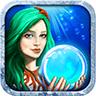 アトランティス: 深海の真珠