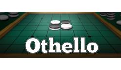 Facebook:「インスタントゲーム」で『Othello』を配信! 世界中のプレイヤーとリアルタイム対戦が楽しもう!