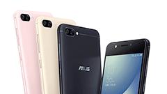 先週のニュースまとめ :ZenFone 4 Max発売!ブラウン達がモチーフのClova Friendsが登場!【2017年12月2日 ~ 2017年12月8日】