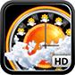 セール情報 :天気予報・地震・頭痛インジケータまで表示できる「eWeather HD」がセール中!&「星ドラ」と「ダイの大冒険」のコラボ復刻!