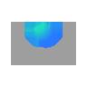 Daydream:GoogleのVRプラットフォーム「Daydream」向けの新作VR謎解きゲーム『Nyoro』が配信を開始!