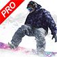 セール情報 :「Snowboard Party Pro」が100円!「スクリーンショットイージープロ」が110円!&「METAL SLUG ATTACK」でイベント!