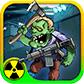 セール情報 :ゾンビシューティング「Zombie Raid Survival」がセール中!&「ガルパン 戦車道大作戦!」でケイ生誕記念生徒ガチャ開催!