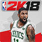 セール情報 :「NBA 2K18」が約半額!「ソリティアメガパック」がほんの少しセール中!