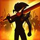 セール情報 :2Dアクション「Stickman Legends: Shadow Wars」とカラーパズル「Colorzzle」が無料!