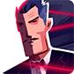 セール情報 :オススメのスパイ物「Agent A - 偽装のパズル」が100円!&「FGO」で「セイバーウォーズ」の復刻ライト版イベント!