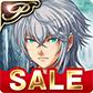 セール情報 :RPG「アスディバインディオス」が半額!「エイジ・オブ・シヴィライゼーション」が100円!