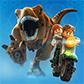 セール情報 :「LEGO Jurassic World」が半額以下!&「ヒットマンスナイパー」が無料!