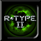 セール情報 :「R-TYPE II」が半額以下!&人気ボードゲーム「東海道」のアプリ版もセール中!