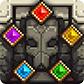 セール情報 :ディフェンスゲーム「ダンジョン守る」が無料!&「剣と魔法のログレス」で「ルイン大決戦」開催!