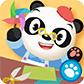 セール情報 :子供向け「Dr. Pandaの図工教室」が無料! 「Tweecha Prime」がセール中!&「逆転オセロニア」で強駒パレード開催!