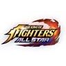 THE KING OF FIGHTERS ALLSTAR:「KING OF CAMPAIGN」第1弾開催! 無料LINEスタンプを期間限定で配信開始!