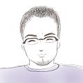 マッチングアプリ成功_A