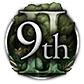 セール情報 :アクションRPG「9th Dawn II 2 RPG」がセール中!「ウチの姫さまがいちばんカワイイ」が800万DL突破記念!