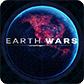 セール情報 :未知の敵対生物と戦う3Dアクション「EARTH WARS」が半額!謎解きアドベンチャー「失われた宝探し」が無料!