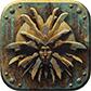 セール情報 :D&Dの「Planescape Torment Enhanced Edition」が半額以下!&「PSO2es」が200万DL突破記念キャンペーン!