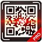 セール情報 :「QR コードリーダ PRO」が無料!&「アルカノイドvsインベーダー」が約半額!