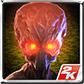 セール情報 :「XCOM Enemy Within」と「Civilization Revolution 2」がセール中!&「エターナルリンケージ」で200日突破記念!