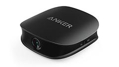 先週のニュースまとめ :Bluetoothトランスミッター&レシーバー「Anker Soundsync」登場!auの20機種でアップデート提供終了【2018年6月16日 ~ 2018年6月22日】