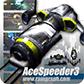 セール情報 :反重力マシンレース「AceSpeeder3」が無料!&「戦国炎舞 -KIZNA-」が「BLEACH」とコラボ!