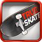 セール情報 :スケートボード・ストリートリーグ公式ゲーム「True Skate」が無料!&ロープや紐の結び方がわかる「Knots 3D」が無料!