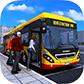 セール情報 :米国の路線バスシミュ「Bus Simulator PRO 2017」がセール中!&「VALKYRIE ANATOMIA」が「スレイヤーズ」とコラボ!