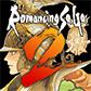 セール情報 :「ロマンシング サガ2」が半額!「PhotoSuite 4 Pro」が110円!&「マイコンビニ」が10万DL突破!