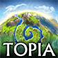 セール情報 :惑星創造ゲーム「Topia World Builder」が半額!「究極の英単語 Vol.4」が半額!&「PUBG MOBILE」が映画「ミッション:インポッシブル」とコラボ!