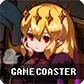 セール情報 :「ダンジョンメーカー」が180円に!3Dランゲーム「Time Crash」が半額!&「星ドラ」で歴代シリーズイベント復刻開催!