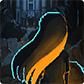 セール情報 :ジャンケンRPG「ザ・エピック・オブ・レジェンド1」が無料!&「サーヴァント オブ スローンズ」で「ニーア オートマタ」との復刻コラボイベント!