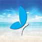 セール情報 :自然の中でリラックス「リラクゼーションVR」が無料!「OfficeSuite Pro + PDF」が90%オフ!&「戦国炎舞 -KIZNA-」で「るろ剣」コラボ!