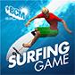セール情報 :「BCMサーフィンゲーム - World Surf Tour」がセール中!「将棋連盟ライブ中継 6ヶ月版」が値下げ!&「アトリエ オンライン」が50万DL突破記念!