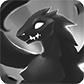 セール情報 :テキストRPGとカードバトルなどが融合した「ダークドラゴン」が無料!&「ジャンプチ ヒーローズ」が400万DL突破!
