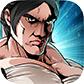 セール情報 :筋肉女子ゲーム「筋肉ひめ」がセール中!論理パズル「ルビースクエア」が無料!&「戦乱のサムライキングダム」が「進撃の巨人」とコラボ!
