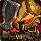 セール情報 :放置系RPG「無限遠征隊VIP」が無料!「ダンジョンメーカー」が再び半額セール!