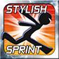 Stylish Sprint